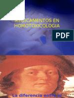 4-Medicamentos en Homotoxicologia (1)