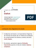 10_-_slidesGrafcet-v16