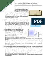 prova1fisicaB.pdf
