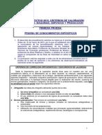 113938-Primera Prueba_criterios Valoracion Definitivos_10 Junio 2015