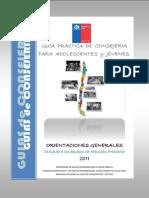 CONSEJERIA ADOLESCENTES SALUD MENTAL INTEGRAL.pdf