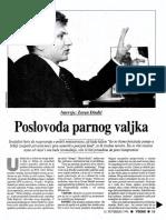 Djindjic - Vreme 1994..pdf