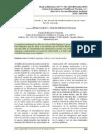 2015 10 19 Duran Mendez Medicina Tradicional