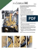 CAT CUM DETROIT MACK All Engine Plumbing Diagrams.pdf