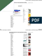 Informatica_ Listado de Programas de Seguridad Falsos