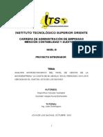 Proyecto III Fighting 1 8910