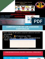 Hiperkalemia Expo