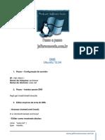 PPDNS.pdf