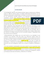 Biografía e Historia Social_JUAN de LA CRUZ VARELA