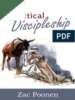 Practical Discipleship