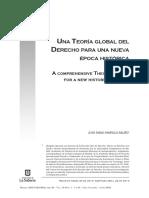 Dialnet-UnaTeoriaGlobalDelDerechoParaUnaNuevaEpocaHistoric-3729315.pdf