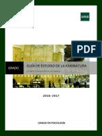 Guía_ESTUDIO_PII_GRUPOS_16-17