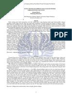2259-4031-1-PB.pdf
