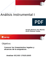 Instrumental_I_UV.pptx