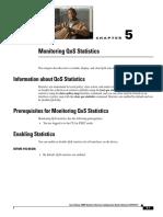 qos_5statistics