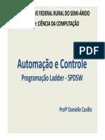 Programação Ladder - SPDSW (1)