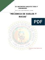 Analisis Granulometrico, Limite Liq, Plas((((((((