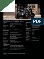 2016-SpyderF3-Spec-Sheet_SP.pdf