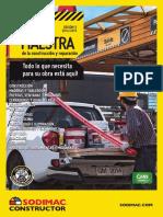 001_Construccion.pdf