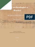 Scavi Archeologici a Portici 1857 Di Aniello Langella Vesuvioweb 2014