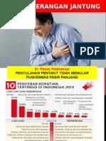 PTM ACS ++