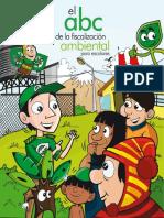 El ABC para escolares.pdf