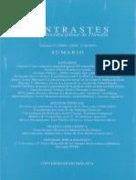 3 Estetica y Moda.pdf