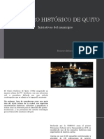 25 El Centro Histórico de Quito_Romero Moncada Lizzete