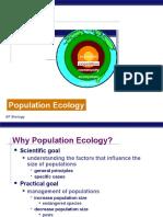 3 populationecology