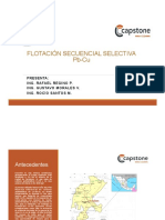 c7_9-1.pdf
