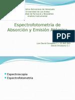 ABSORCION ATOMICA.pptx