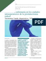 Dialnet-AtencionDeEnfermeriaEnLosCuidadosIntraoperatoriosD-3114120