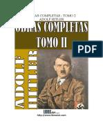 HITLER - OBRAS COMPLETAS 2.doc