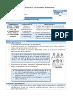 MAT3_U3-SESION6.docx