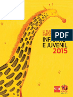 lit_2015.pdf