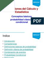 Probabilidad clásica y condicional.pdf