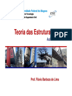 TeoriaEstrut1 2015-2 Arquivo1