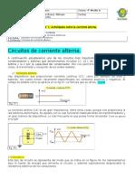 Ejercicios Tabla Periodica y Números Cuánticos