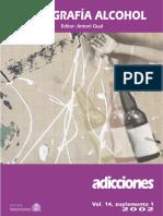 ALCOHOL MONOGRAFIA.pdf