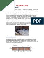 INFORME DE LOSAS.docx