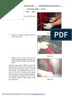 3_door.pdf