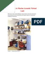 Akustik Kelautan.pdf