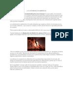 LA-CONTAMINACIÓN-AMBIENTAL-ingles.docx