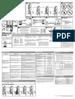 ASTE-6Z7V8M_R0_EN.pdf