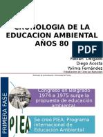 Presentacion_Seminario_DidacticaDeEducacion_CIPA5