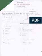 Correccion de la leccion Fabian Toapanta.pdf