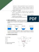 Informe Lab 2 Fis2