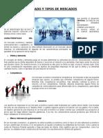 MERCADO-Y-TIPOS-DE-MERCADOS.docx