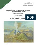 Bibliografi Jawa