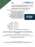 1755-8794-4-50.pdf